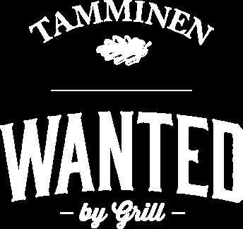 Tamminen Wanted